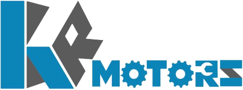 mechanic-logo